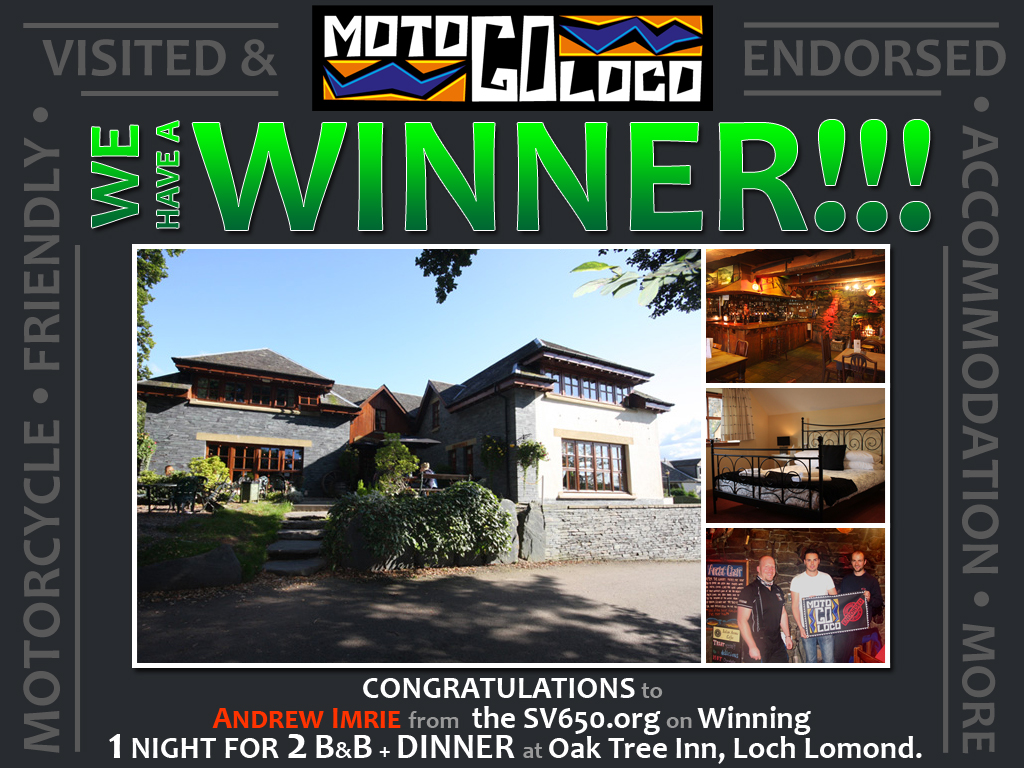MGL - July 2013 Winner - andy-imrie-voucher-3343661