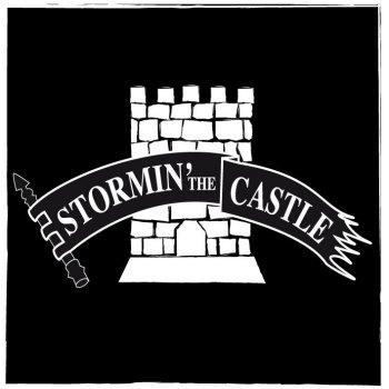 Stormin the Castle