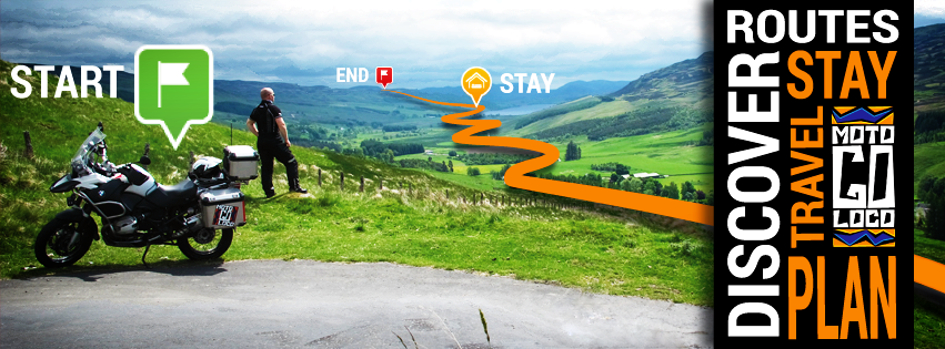 how to create route on mapmywalk