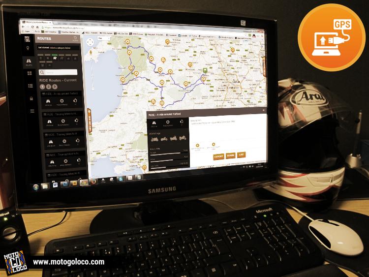 MotoGoLoco Route Creator V3