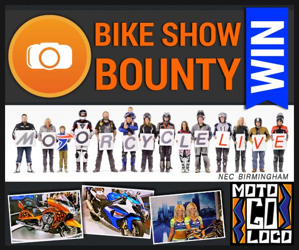 Bike-Show-Bounty---promo
